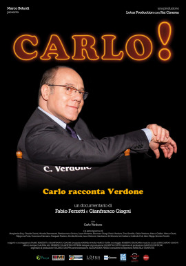 carlo-copertina-hq