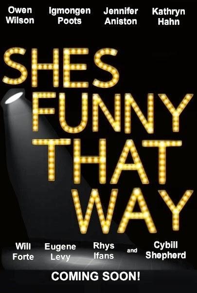 She-s-Funny-That-Way-locandina