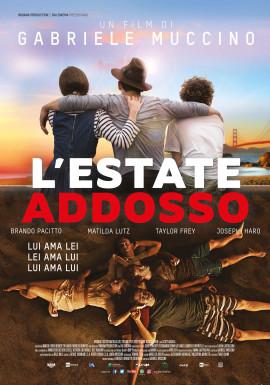 estate-addosso-locandina