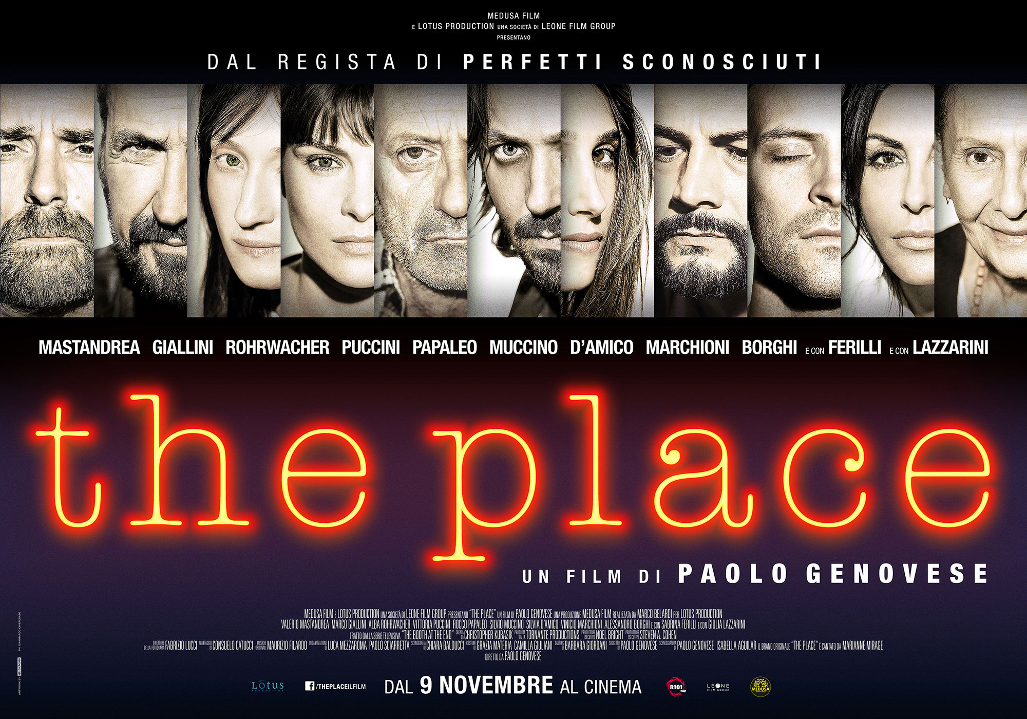 theplace-orz-slider