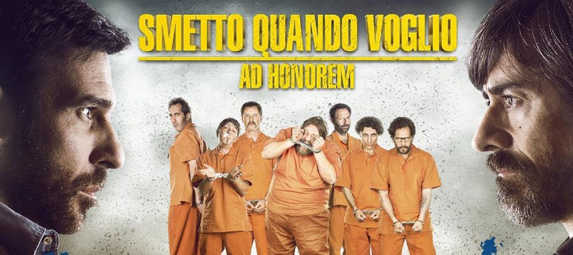SMETTO-QUANDO-VOGLIO-AD-HONOREM_lslider