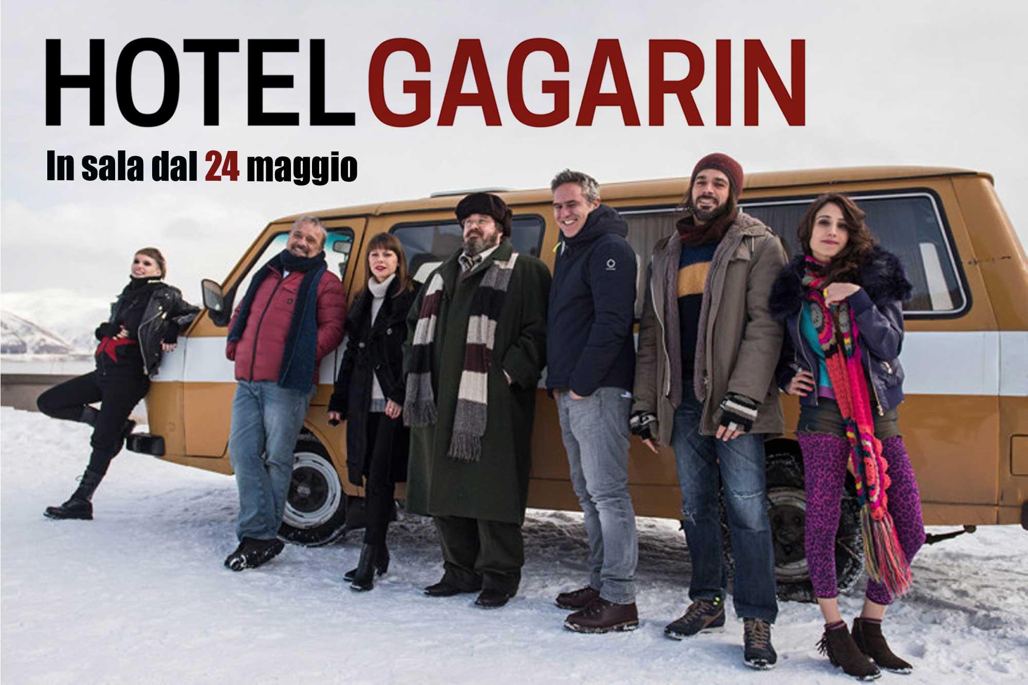 Hotel_Gagarin_slide-1