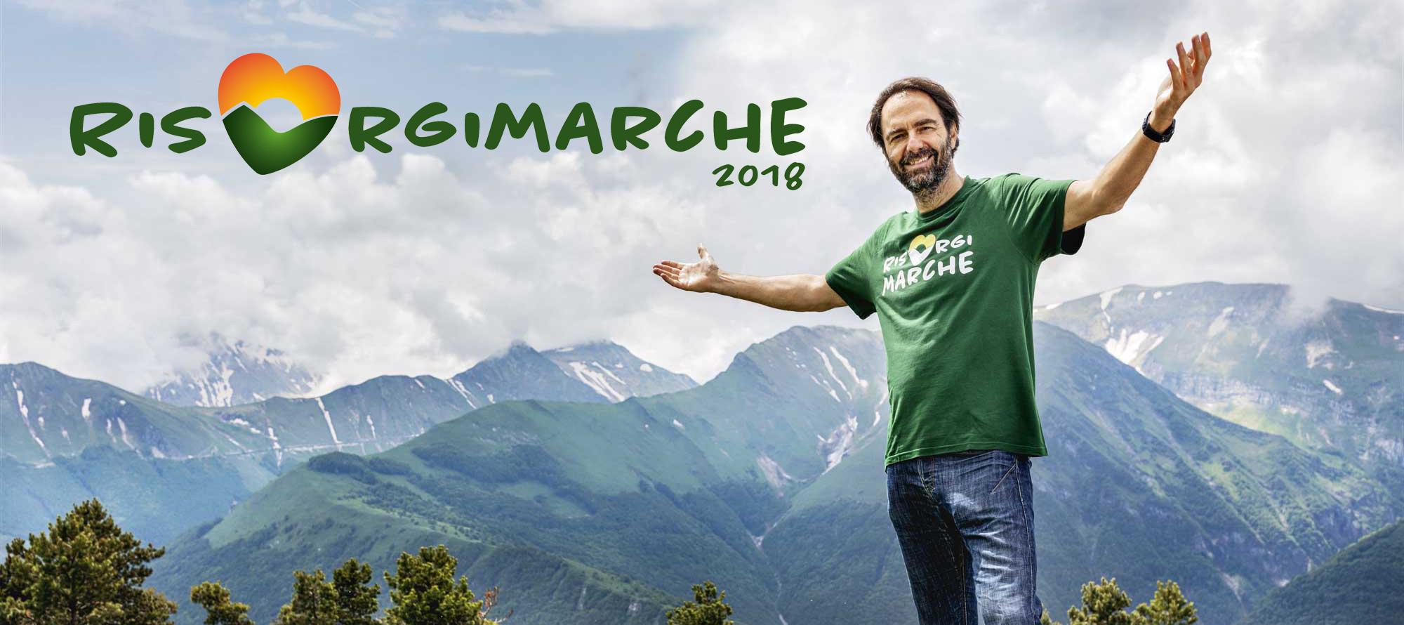 RisorgiMarche-slider-3