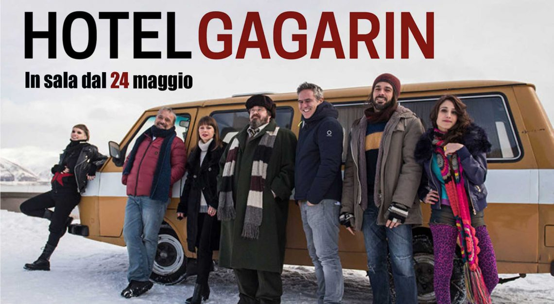 Hotel_Gagarin_slide